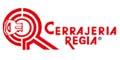 Cerraduras-Fábricas De-CERRAJERIA-REGIA-en-Nuevo Leon-encuentralos-en-Sección-Amarilla-DIA