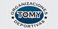 Deportes-ORGANIZACIONES-DEPORTIVAS-TOMY-en-Queretaro-encuentralos-en-Sección-Amarilla-PLA