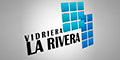 Vidrios Y Cristales-VIDRIERA-LA-RIVERA-en-Baja California Sur-encuentralos-en-Sección-Amarilla-PLA