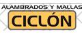Alambrados-Fábricas-ALAMBRADOS-Y-MALLAS-CICLON-en-Jalisco-encuentralos-en-Sección-Amarilla-BRP