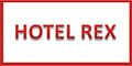 Hoteles-HOTEL-REX-en-Mexico-encuentralos-en-Sección-Amarilla-PLA