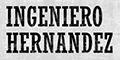Construcciones En General-INGENIERO-HERNANDEZ-en-Veracruz-encuentralos-en-Sección-Amarilla-SPN