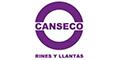 Llantas, Camaras Para Automóviles Y Camiones-CANSECO-RINES-Y-LLANTAS-en-San Luis Potosi-encuentralos-en-Sección-Amarilla-PLA