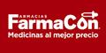 Farmacias, Boticas Y Droguerías-FARMACON-en-Sonora-encuentralos-en-Sección-Amarilla-PLA