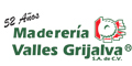 Madera-Aserraderos Y Madererías-MADERERIA-VALLES-GRIJALVA-SA-DE-CV-en-Chihuahua-encuentralos-en-Sección-Amarilla-PLA