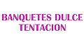 Fiestas En General-Organización De-BANQUETES-DULCE-TENTACION-en-Aguascalientes-encuentralos-en-Sección-Amarilla-PLA