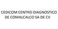 Laboratorios De Diagnóstico Clínico-CEDICOM-CENTRO-DIAGNOSTICO-DE-COMALCALCO-SA-DE-CV-en-Tabasco-encuentralos-en-Sección-Amarilla-SPN