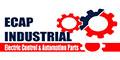 Automatización Y Robótica-Fabricación E Instalación-ECAP-INDUSTRIAL-en-Baja California-encuentralos-en-Sección-Amarilla-PLA