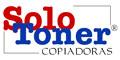 Copiadoras-Venta Y Renta De-SOLO-TONER-en-Nuevo Leon-encuentralos-en-Sección-Amarilla-DIA