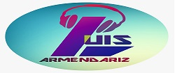 Equipos De Sonido-Alquiler De-DJ-LUIS-ARMENDARIZ-en--encuentralos-en-Sección-Amarilla-PLA