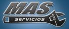 Lavadoras Eléctricas-Venta, Refacciones Y Servicio-MAS-SERVICIOS-en-Michoacan-encuentralos-en-Sección-Amarilla-PLA