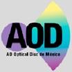 Discos Compactos-AD-OPTICAL-DISC-en-Jalisco-encuentralos-en-Sección-Amarilla-DIA