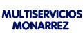 Servicios En General-MULTISERVICIOS-MONARREZ-en-Chihuahua-encuentralos-en-Sección-Amarilla-DIA