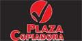 Copiadoras-Venta Y Renta De-PLAZA-COPIADORA-en-Veracruz-encuentralos-en-Sección-Amarilla-SPN