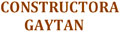 Construcciones En General-CONSTRUCTORA-GAYTAN-en-Coahuila-encuentralos-en-Sección-Amarilla-PLA