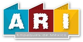 Cajas De Cartón Corrugado Para La Industria Y La Agricultura-ARI-EMPAQUES-DE-MEXICO-SA-DE-CV-en-Mexico-encuentralos-en-Sección-Amarilla-DIA