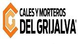 Cal-CALES-Y-MORTEROS-DEL-GRIJALVA-SA-DE-CV-en-Chiapas-encuentralos-en-Sección-Amarilla-PLA