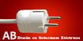 Ingenieros Electricistas-AB-DISENO-EN-SOLUCIONES-ELECTRICAS-en-Distrito Federal-encuentralos-en-Sección-Amarilla-BRP