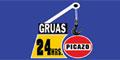 Grúas-Servicio De-GRUAS-PICAZO-en-Guerrero-encuentralos-en-Sección-Amarilla-PLA