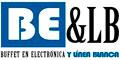 Electrodomésticos-Refacciones Y Reparación De-BUFFET-EN-ELECTRONICA-Y-LINEA-BLANCA-en-Queretaro-encuentralos-en-Sección-Amarilla-PLA