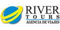 Agencias De Viajes-RIVER-TOURS-en-Sinaloa-encuentralos-en-Sección-Amarilla-PLA