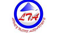 Lonas-TOLDOS-Y-LONAS-ALEJANDROS-en-Jalisco-encuentralos-en-Sección-Amarilla-DIA
