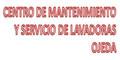 Refrigeración-CENTRO-DE-MANTENIMIENTO-Y-SERVICIO-DE-LAVADORAS-OJEDA-en--encuentralos-en-Sección-Amarilla-DIA