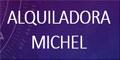 Fiestas En General-Organización De-ALQUILADORA-MICHEL-en--encuentralos-en-Sección-Amarilla-PLA