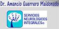 Médicos Neurólogos Y Neurocirujanos-DR-AMANCIO-GUERRERO-MALDONADO-en-Guanajuato-encuentralos-en-Sección-Amarilla-PLA