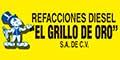 Refacciones Para Tractocamiones Y Remolques-EL-GRILLO-DE-ORO-en-Puebla-encuentralos-en-Sección-Amarilla-PLA