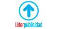 Imprentas Y Encuadernaciones-LIDER-PUBLICIDAD-en-Chihuahua-encuentralos-en-Sección-Amarilla-BRP