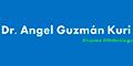 Médicos Oculistas Y Oftalmólogos-DR-ANGEL-GUZMAN-KURI-en-Coahuila-encuentralos-en-Sección-Amarilla-PLA