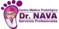 Médicos Podiatras-CENTRO-MEDICO-PODOLOGICO-DR-NAVA-en-Veracruz-encuentralos-en-Sección-Amarilla-BRP