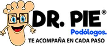 Médicos Podiatras-DR-PIE-PODOLOGOS-en-Veracruz-encuentralos-en-Sección-Amarilla-BRP