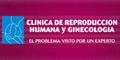 Médicos Ginecólogos Y Obstetras-DR-CARLOS-RAMIREZ-HERNANDEZ-en-Sonora-encuentralos-en-Sección-Amarilla-PLA