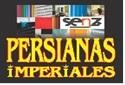 Cortinas Y Persianas En General-PERSIANAS-IMPERIALES-en-Jalisco-encuentralos-en-Sección-Amarilla-BRP