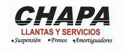 Llantas, Camaras Para Automóviles Y Camiones-LLANTAS-Y-SERVICIOS-CHAPA-SA-DE-CV-en-Nuevo Leon-encuentralos-en-Sección-Amarilla-BRP