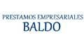 Grupos Financieros-PRESTAMOS-EMPRESARIALES-BALDO-en--encuentralos-en-Sección-Amarilla-PLA
