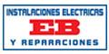 Instalaciones Eléctricas-INSTALACIONES-ELECTRICAS-Y-REPARACIONES-EB-en--encuentralos-en-Sección-Amarilla-BRP