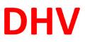 Direcciones Hidráulicas Para Vehículos Automotrices-Reparación Y Servicio-DIRECCIONES-HIDRAULICAS-VALDEZ-en-Nuevo Leon-encuentralos-en-Sección-Amarilla-BRP