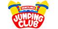 Fiestas Infantiles-JUMPING-CLUB-en-Yucatan-encuentralos-en-Sección-Amarilla-PLA