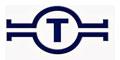 Material Eléctrico-GRUPO-TELECONTROLES-en-Distrito Federal-encuentralos-en-Sección-Amarilla-SPN