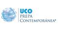 Escuelas, Institutos Y Universidades-UCO-PREPA-CONTEMPORANEA-en-Queretaro-encuentralos-en-Sección-Amarilla-DIA