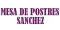 Dulces Típicos-MESA-DE-POSTRES-SANCHEZ-en-Guanajuato-encuentralos-en-Sección-Amarilla-BRP