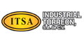 Bombas Para Pozo Profundo-INDUSTRIAL-TORREON-SA-DE-CV-en-Coahuila-encuentralos-en-Sección-Amarilla-BRP