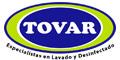 Lavado Y Teñido De Alfombras Y Tapetes-LAVADOS-TOVAR-en-Tamaulipas-encuentralos-en-Sección-Amarilla-PLA