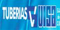 Válvulas Y Conexiones-TUBERIAS-VISA-en-Nuevo Leon-encuentralos-en-Sección-Amarilla-DIA