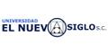 Escuelas, Institutos Y Universidades-UNIVERSIDAD-EL-NUEVO-SIGLO-SC-en-Distrito Federal-encuentralos-en-Sección-Amarilla-BRP