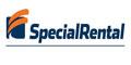 Renta De Autos-SPECIAL-RENTAL-en-Yucatan-encuentralos-en-Sección-Amarilla-PLA