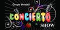 Grupos Musicales, Conjuntos, Bandas Y Orquestas-GRUPO-VERSATIL-CONCIERTO-SHOW-en-Jalisco-encuentralos-en-Sección-Amarilla-DIA